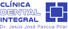 Clinica Dentral Dr Pascua Pilar Logo